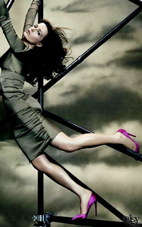 Kate Beckinsale - 200*320 148936Kate7