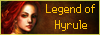 Legend of Hyrule