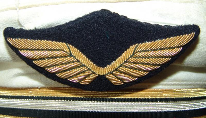 armee de l air - Aviation - Armée de l'air française de 1945 à 1962 149554DSC08957
