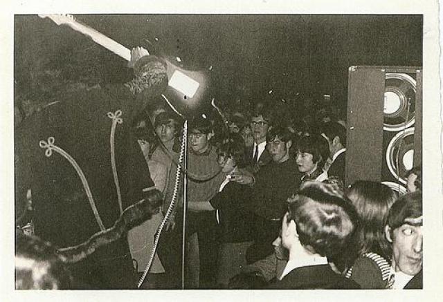 Mouscron (Twenty Club) : 5 mars 1967 15006719670305Mouscron05