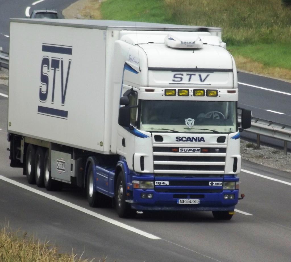 STV (Société des Transports Voltz)(Dettwiller, 67) - Page 6 150094photoscamionjuin2013345
