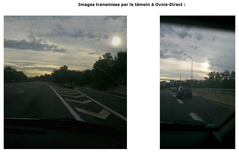 Un phénomène inexpliqué dans le ciel villeurbannais  - Page 3 150132Villeurbanne6