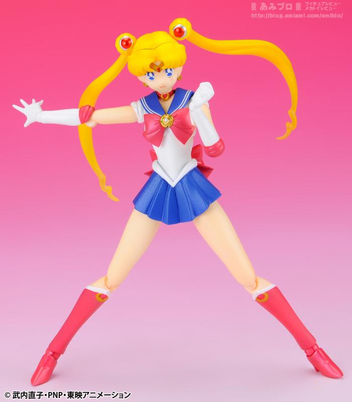 Sailor Moon (20th anniversary) - Page 5 15018510227309a2
