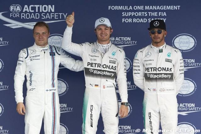 F1 GP de Russie 2015 (éssais libres -1 -2 - 3 - Qualifications) 1507212015BottasRosbergHamilton