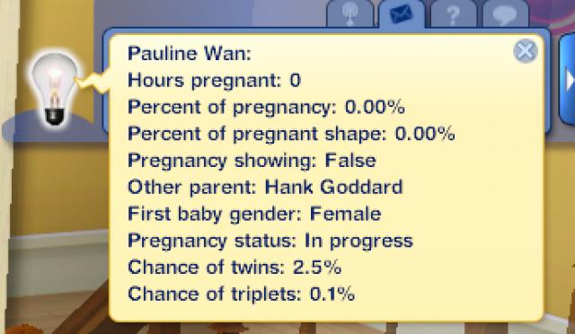 [Fiche] Le Pregnancy Progress Controller 150758tuto9