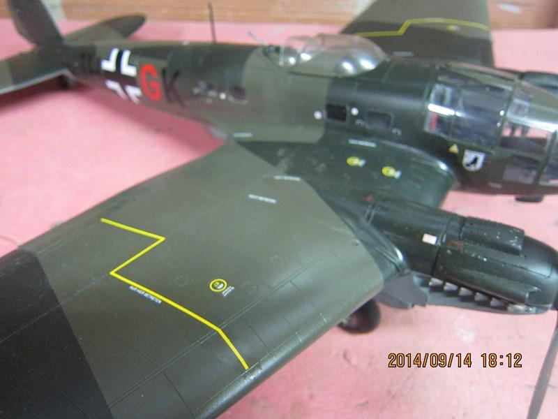 He 111 H 6 150903IMG1994Copier
