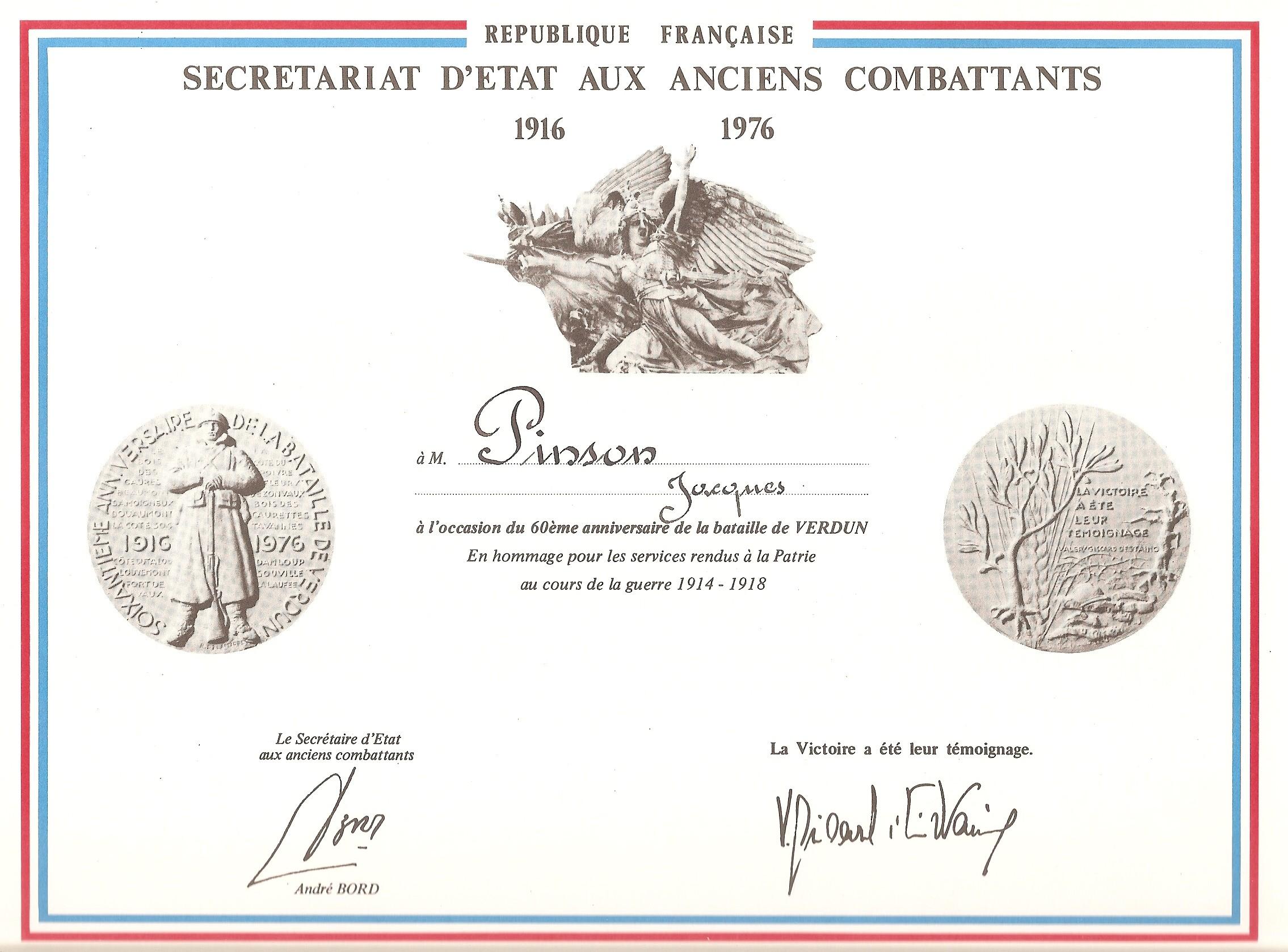 [ Histoires et histoire ] LE CENTENAIRE DE LA GRANDE GUERRE - Page 3 151075numrisation0279