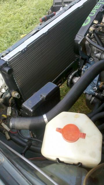 Passat LOVE 32B Variante .. 1984 LoWDieseL  - - Page 3 15156520131013145303570