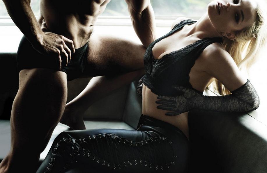 82 - Britney Spears  - Σελίδα 3 151691Capturede769cran20160302a768150217