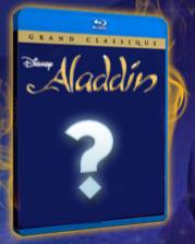 Disney Privilège: Votez pour votre jaquette préférée d'Aladdin [Protestation et nouvelle jaquette proposée !] - Page 5 151769Nouvelleimagebitmap
