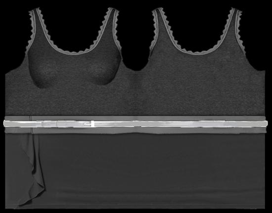[Débutant] Créez vos vêtements - Partie V - Créez avec Photoshop - Partie B 151884figure5p21