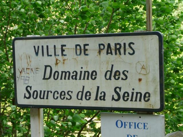 SUR LA ROUTE DES COUPES MOTO LEGENDE 27 ET 28 MAI 2012 151885023