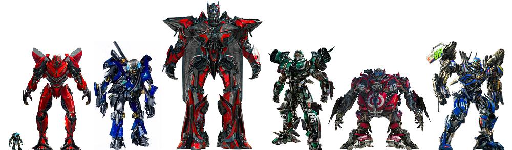Quel sont vos Autobots et/ou Décepticons préférés des Films Transformers? - Page 3 152235261142951648030megatron