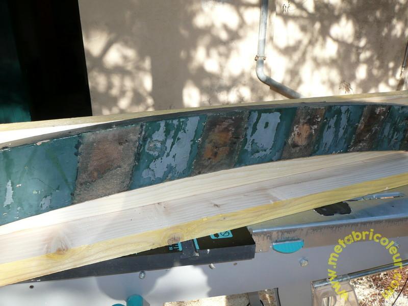 Un portail avec les moyens du bord - Page 2 152695P1030915mb