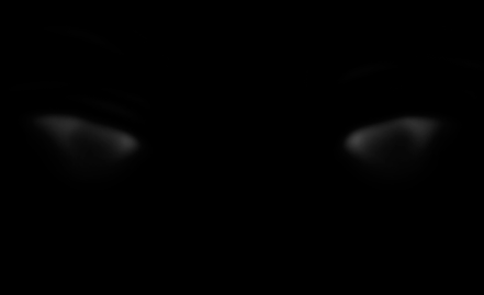 [Intermédiaire] Créer une ombre à paupière multicolore et son eye-liner 152720maquillage12