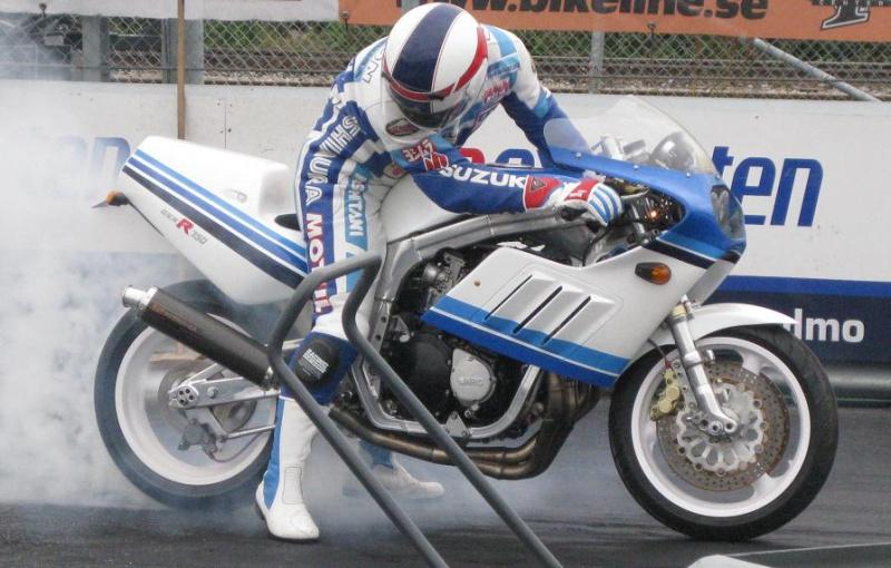 GSXR 750 Harris/TT F1 1986 152728wwwwww