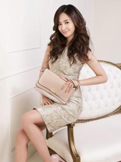 Girls'Generation / SNSD (So nyeo Shi Dae) [KPOP] 153004Yuri