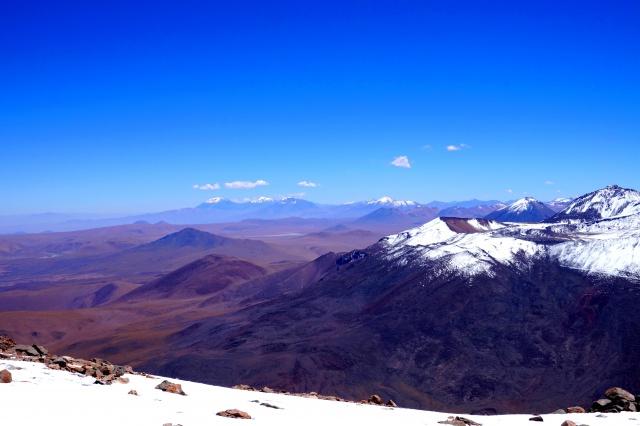 Missions scientifiques au Sud Lipez et au Salar d'Uyuni en Bolivie 153420cool17