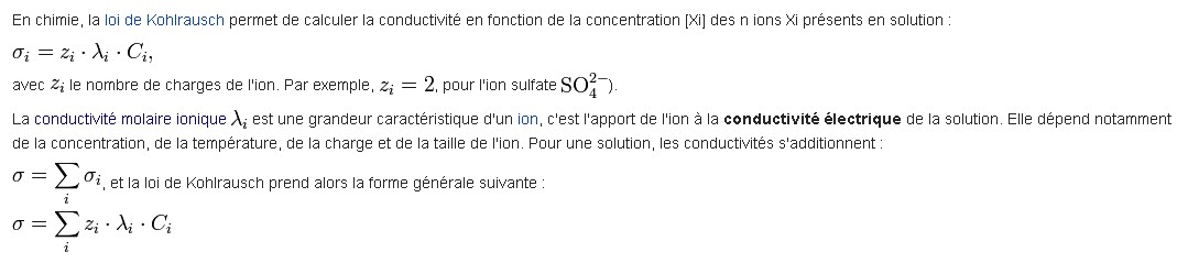 [Math] Calculer le GH, KH, TH avec des élements mineraux ? 153506Sanstitre2