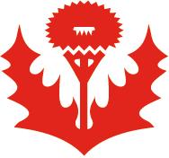 FuturHabbo.org - Fansite d'actualité: Demande de parteneriat 153785chardonlorrain