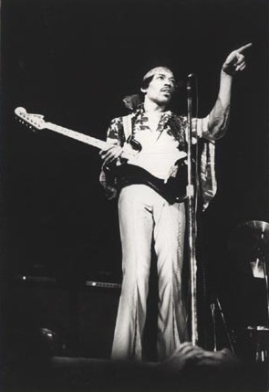 Philadelphie (Temple Stadium) : 16 mai 1970  15390219700516Philadelphia78