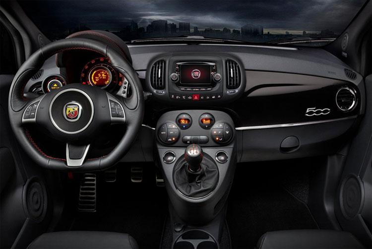 2015 - [Fiat] 500 Restylée - Page 2 153951Sanstitre5