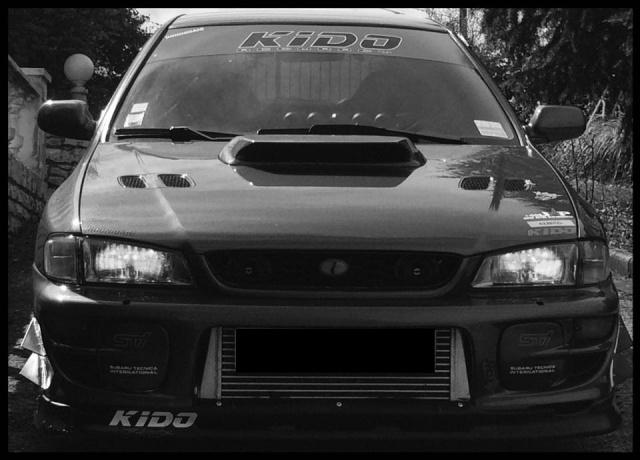 Kido Racing France - Page 5 153990121125152525343884267602411934848169821525n