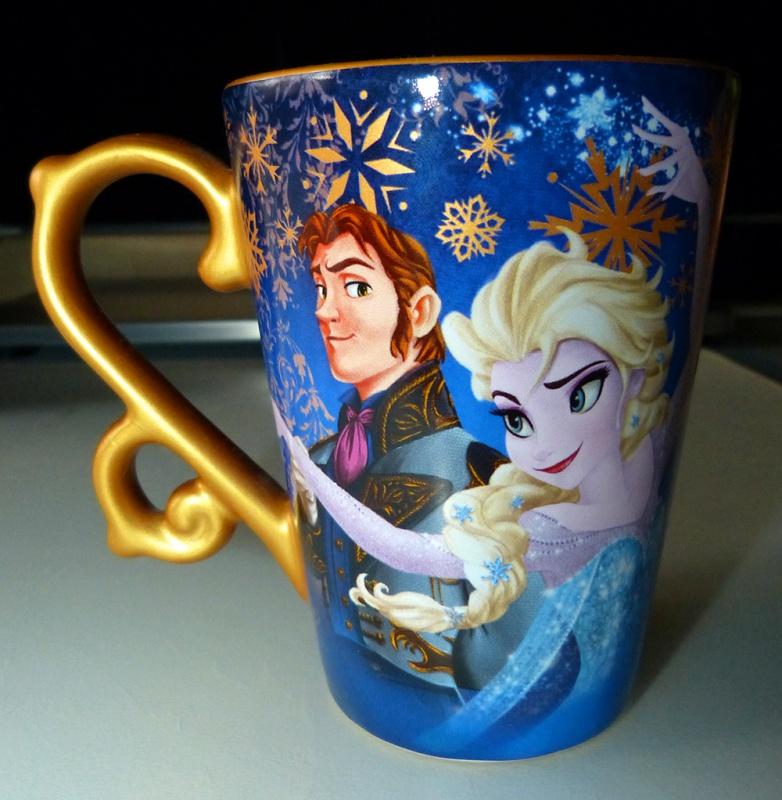 Les Mugs Disney - Page 2 155009P1090886