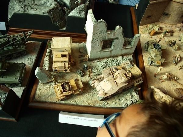 Expo maquette Hyeres le 10 et 11 octobre - Page 3 155228PA106732Copier