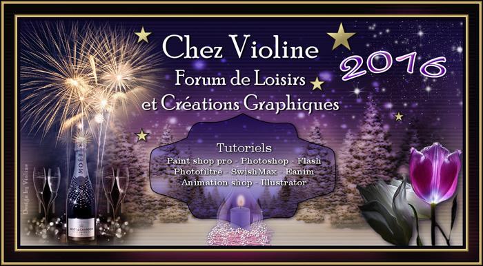 Chez Violine - Forum de Loisirs et Créations Graphiques - Page 11 155483634479Banfofo2016
