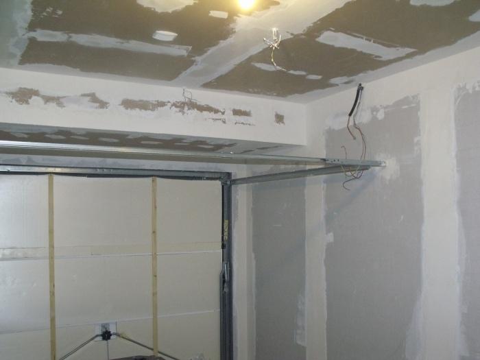 aménagement de ma nouvelle fishroom 155662DSCF4843