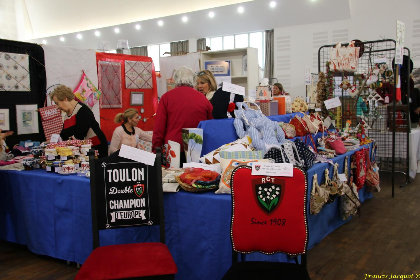 [ Associations anciens Marins ] ADOSM Toulon 2015 1556713018