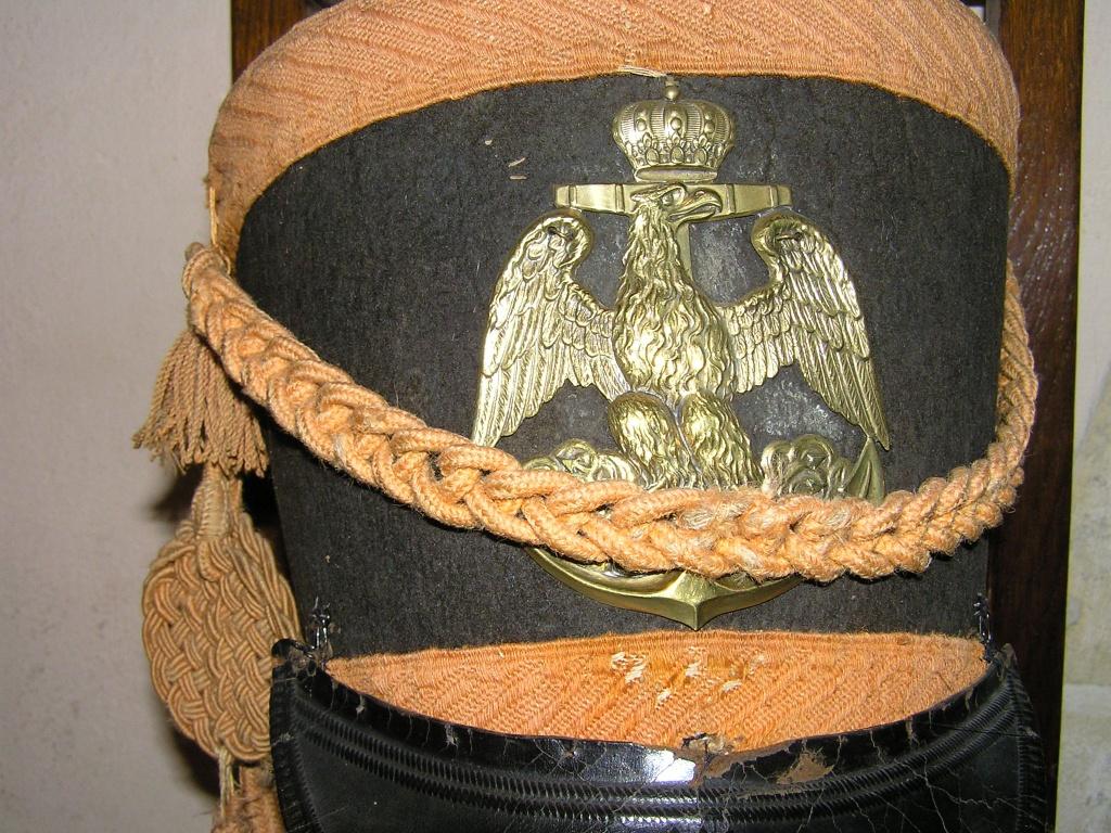 marins de la Garde 155745S112V14013