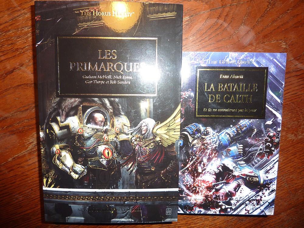 Les Formats des romans de la Black Library France 155901LesPrim3