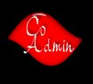 Co Admin