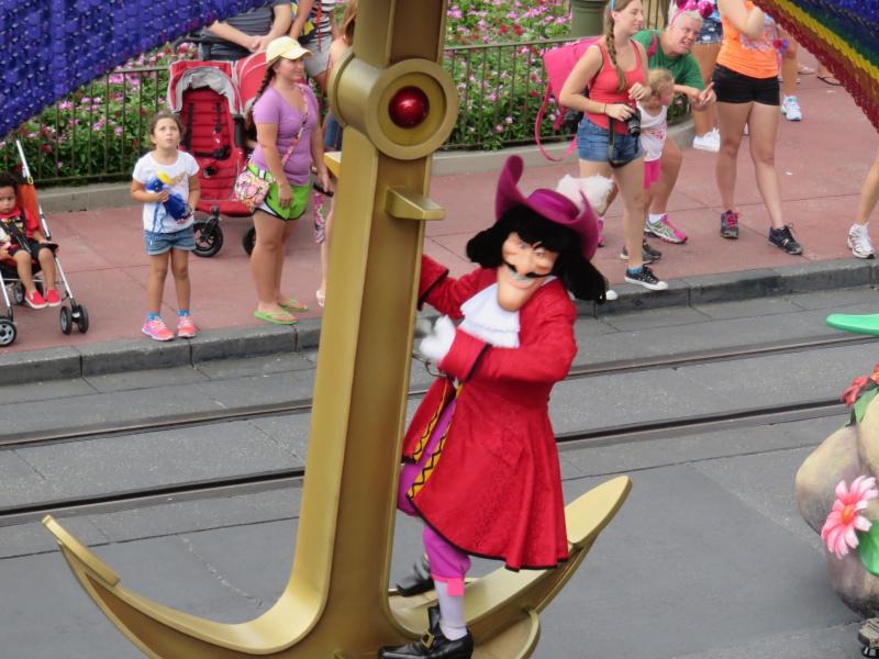 Walt Disney World + Universal Studios + Sea World + Busch Gardens Summer 2014 - Page 4 156608IMG0959