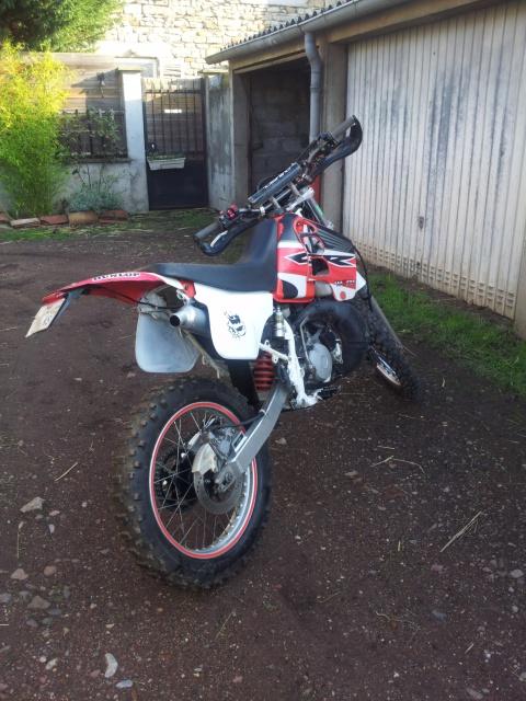 Nouveau motard de la région stéphanoise!!!! 15671820131202142406