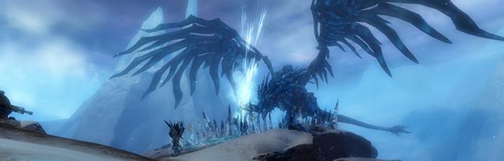Guild Wars 2 : uninstall 156895img4