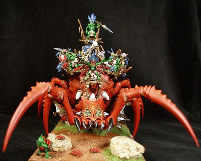 FINI - Arachnarok 156951Arach27