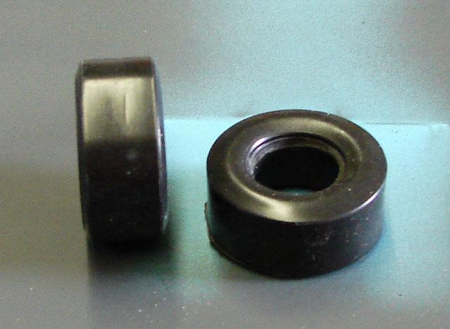 User les pneus 156994userpneu01