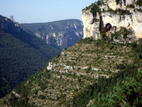 Ballade estivale entre Aveyron et Lozère 157240SDC15465