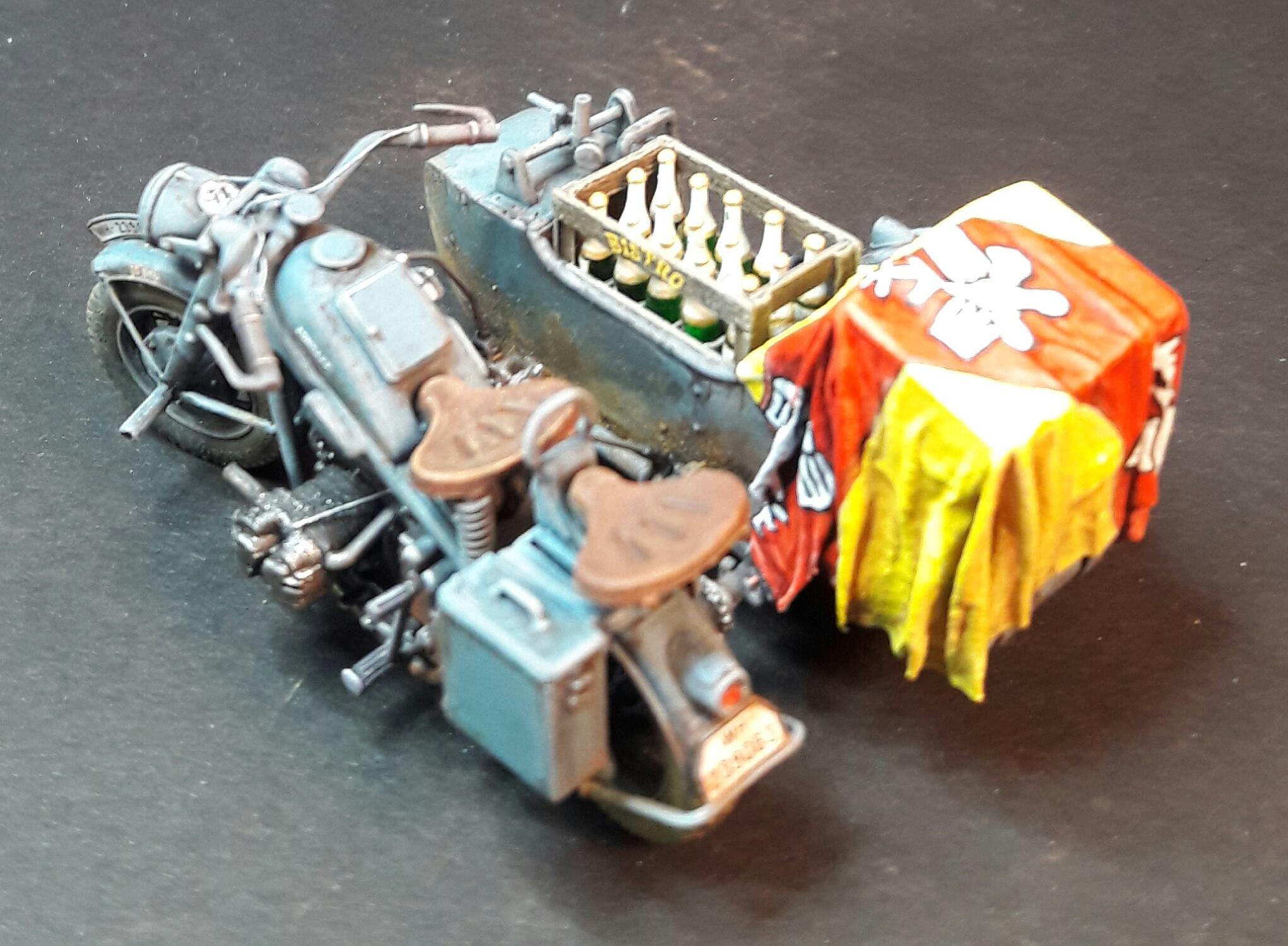 Zündapp KS750 - Sidecar - Great Wall Hobby + figurines Alpine - 1/35 - Page 5 15753420050390102117868052801291682948131o