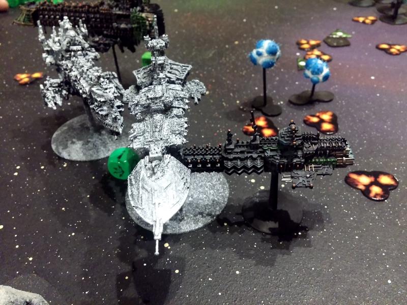 [Navy vs Navy] Une flotte Bastion s'effondre ! 157582T43