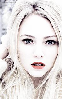 Annasophia Robb avatars 200x320 pixels 157655hoijlk