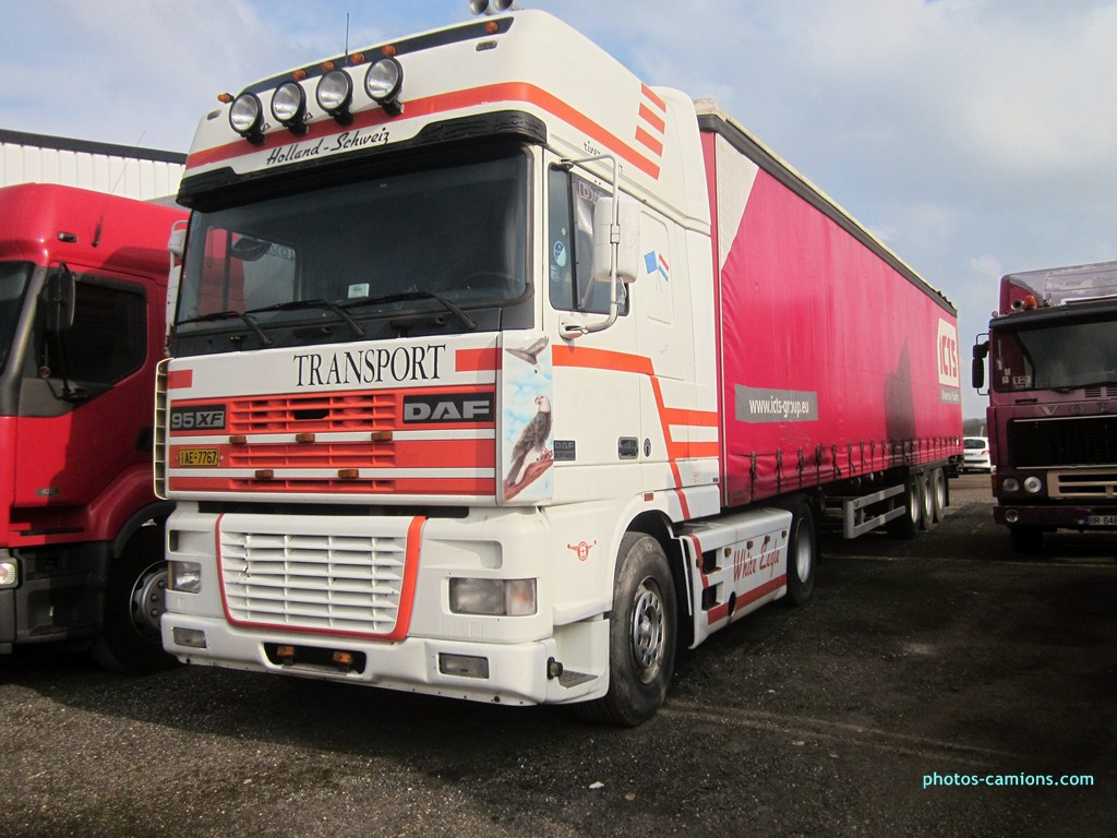 ICTS  International Container & Trailer Service (Zeebrugge) 157868photoscamions18II2013185Copier