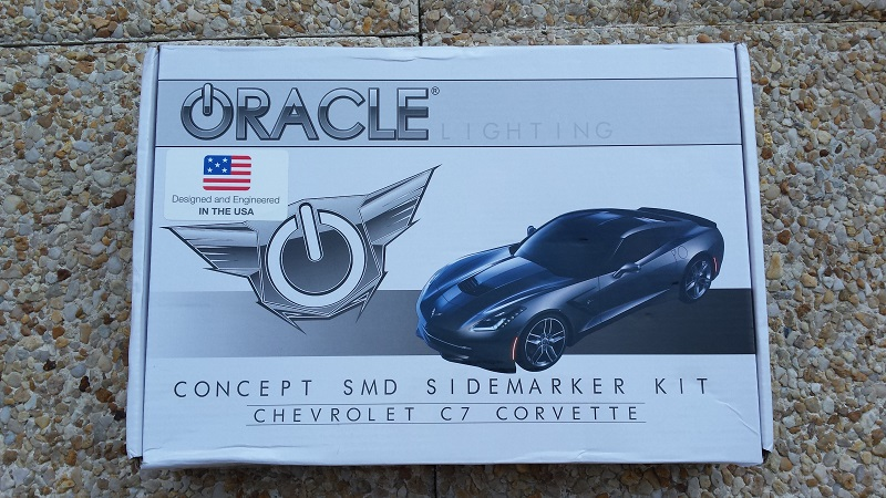 Rico en Corvette C7 Stingray Velocity yellow , News P17 - Page 20 15801220160413184908