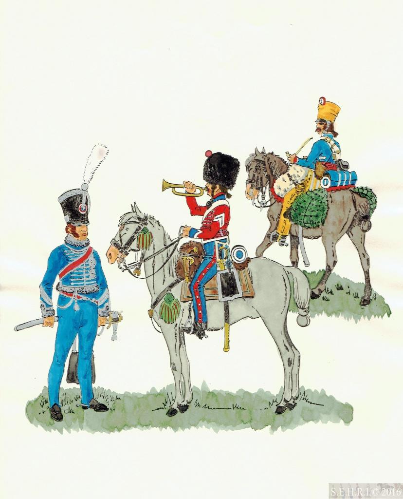 la campagne d'Espagne 1808 - 1814 158180ico3414