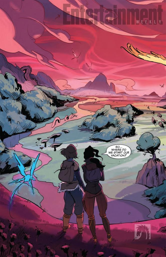 [Série animée] Avatar - La Légende de Korra 158192lokturfw4