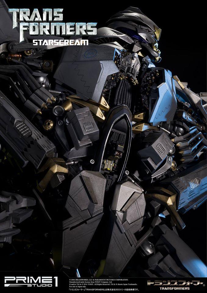 Statues des Films Transformers (articulé, non transformable) ― Par Prime1Studio, M3 Studio, Concept Zone, Super Fans Group, Soap Studio, Soldier Story Toys, etc 158238103298627281177739015347546165349258567980o1403613112