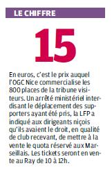 NEWS DE L'OM - Page 9 158279Copie2de2C